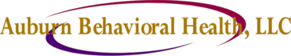 Auburn Behavioral Health, LLC